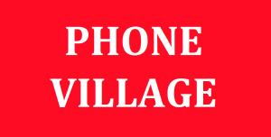 Phone Village