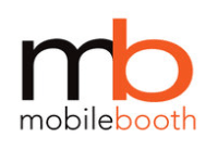 Mobile Booth
